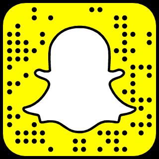 Luna Star Snapchat username