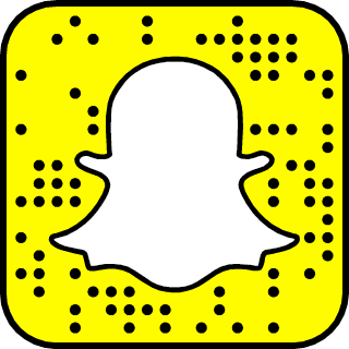 Luxe Zoie Snapchat username