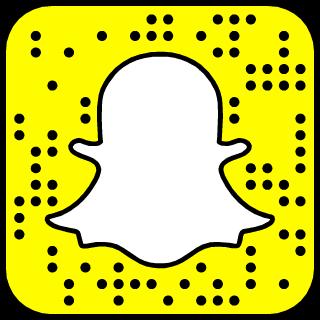 Lydia Elise Millen Snapchat username