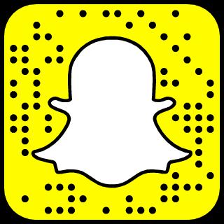 Lyna Perez  Snapchat username