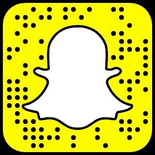 Lyndsey Gunnulfsen Snapchat username