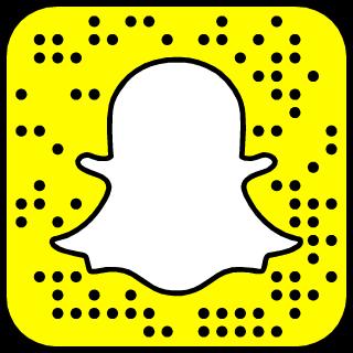 Lynn Kelly Snapchat username