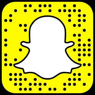 Lyra Law Snapchat username