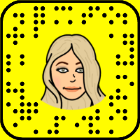 Lyzabeth Lopez Snapchat username