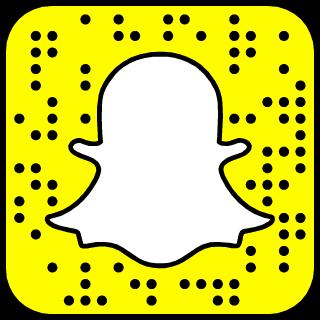 Lzzy Hale Snapchat username