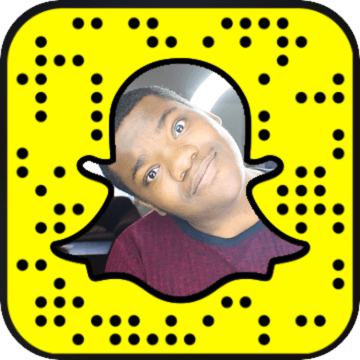 MacDoesIt Snapchat username