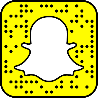 Mace Coronel Snapchat username