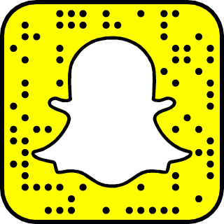 Macy's Snapchat username
