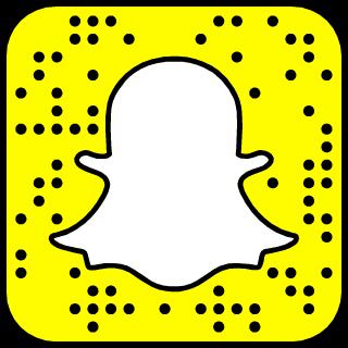 Maddie Joy Snapchat username