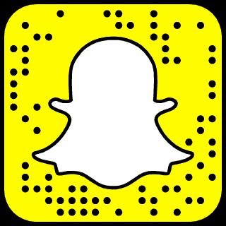 Madeline Juno Snapchat username