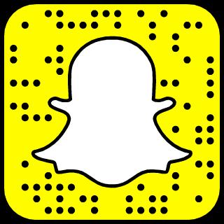 Madeline Merlo Snapchat username