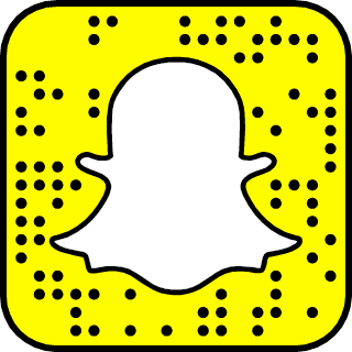 Madison Iseman Snapchat username