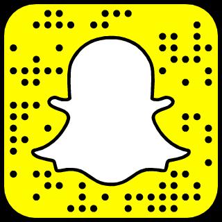 Madison Keys Snapchat username