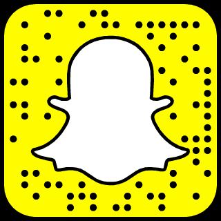Madison Miller Snapchat username