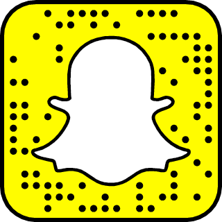 Madison Montag Snapchat username