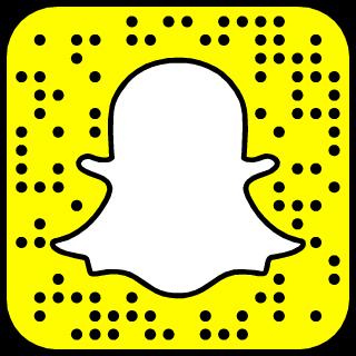 Madison Parker Snapchat username
