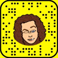 Madison Perrin Snapchat username
