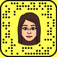Madisyn Shipman Snapchat username