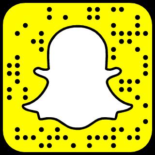 MaE Snapchat username