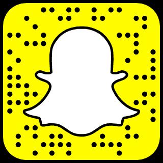 Maggie Lindemann Snapchat username