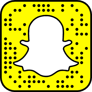 Magic The Gathering Snapchat username