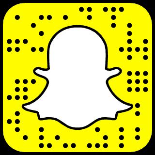 Mahira Khan Snapchat username