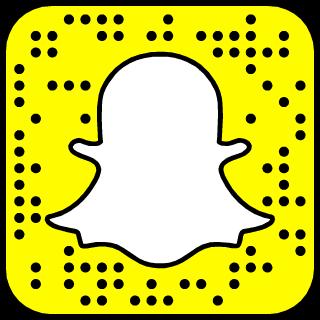 Make Motorsports Snapchat username