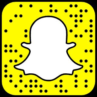 Makeup Academy Snapchat username