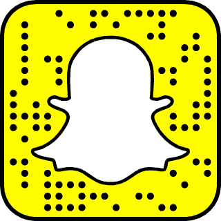 Makeup Huney ‏ Snapchat username