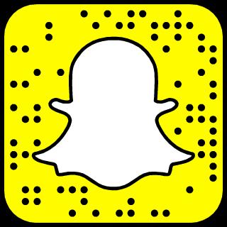 Malak Watson Snapchat username