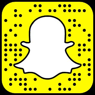 Malibu Stacey Snapchat username