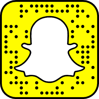Maliibu Miitch Snapchat username