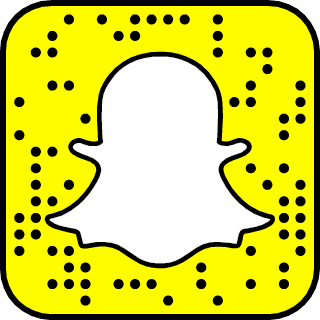 Malik Jackson Snapchat username