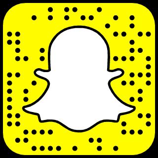 Malika Haqq Snapchat username