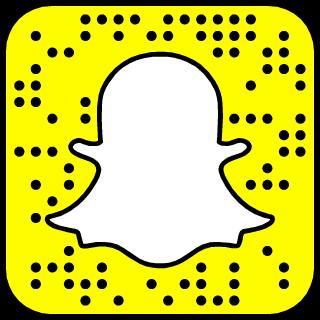Mallory Snapchat username