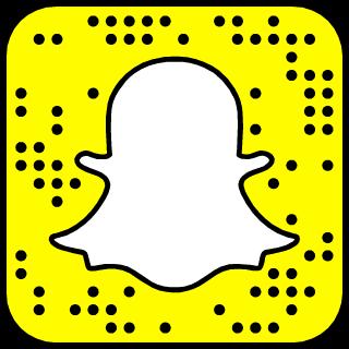 Malu Pizzatto Snapchat username
