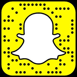 Maluca Snapchat username