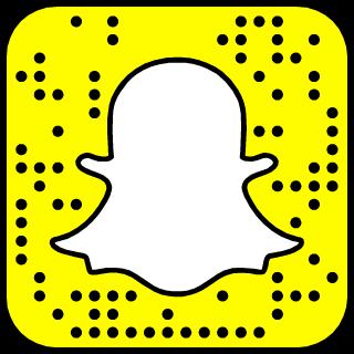 Mama June Snapchat username