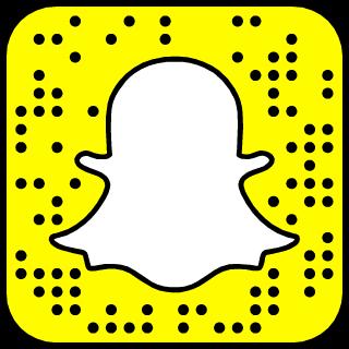 Mandy Kay Snapchat username