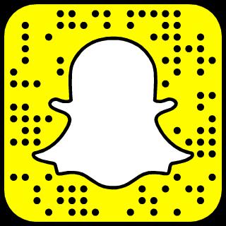 Manny Harris Snapchat username