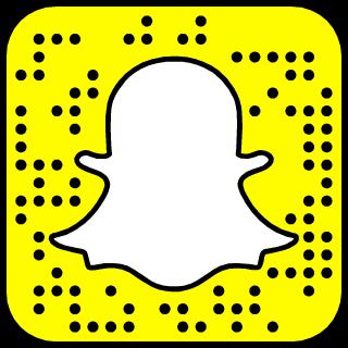 Manushi Chhillar Snapchat username
