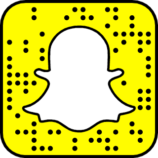 Marc Anthony Snapchat username