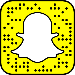 Marc Polmans Snapchat username