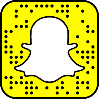Marcedes Lewis Snapchat username