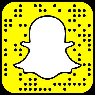 Marcel Floruss Snapchat username