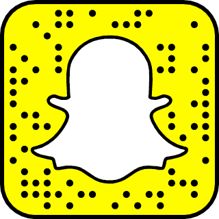 Marcellus Wiley snapchat