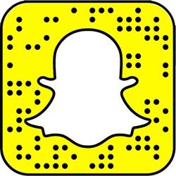 Marco Rubio Snapchat username