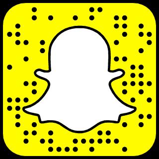 Marco Verratti Snapchat username