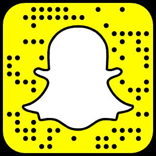 Marcus Dobre Snapchat username