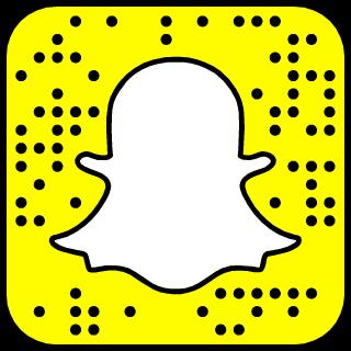 Marcus Johns Snapchat username